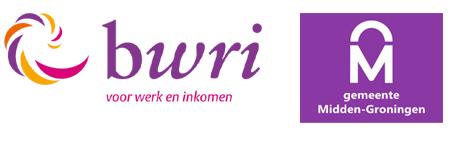 BWRI Midden-Groningen
