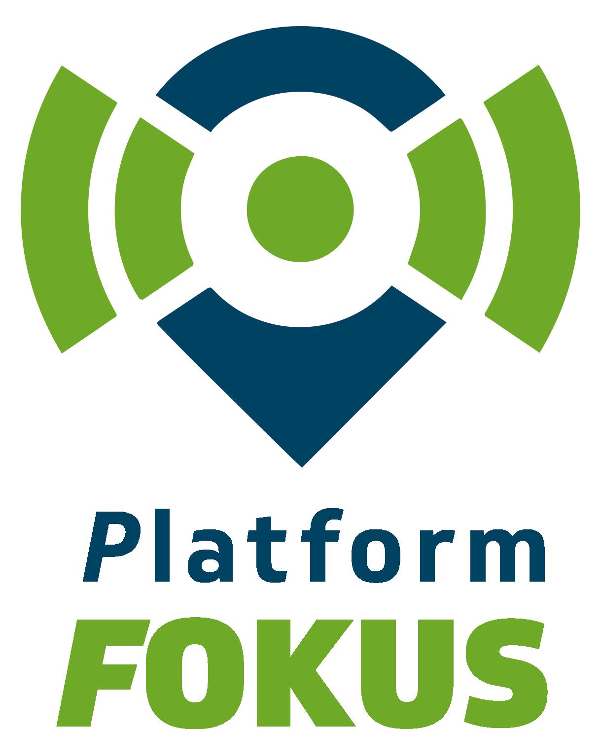 Platform Fokus is een nieuwsplatform waarin belangen van bewoners centraal staan
