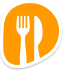 DinerExpress logo
