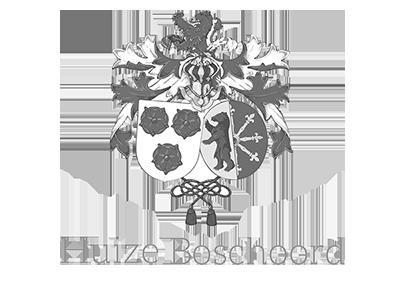 Huize Boschoord Sint Nicolaasga is klant van Kaspcreations
