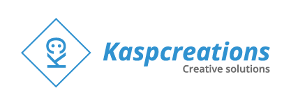 Kaspcreations
