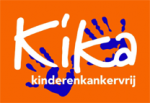 Kaspcreations steunt KIKA
