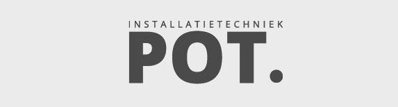 pot-slochteren  is klant van Kaspcreations