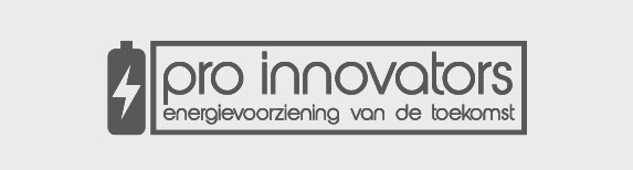 pro-innovators  is klant van Kaspcreations