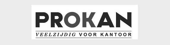 prokan  is klant van Kaspcreations